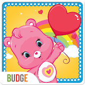Care Bears - Create & Share!