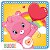Care Bears - Create & Share! file APK Free for PC, smart TV Download