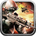 Last Iife:Sniper Fire icon