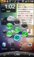 Screenshot of BatteryCrystal