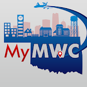 MyMWC