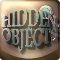 Hidden Object Friends FREE icon