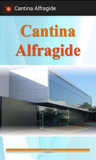 Cantina Siemens - Alfragide