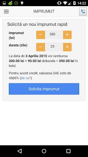 Viva Credit app (apk) free download for Android/PC/Windows screenshot
