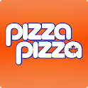 Pizza Pizza icon