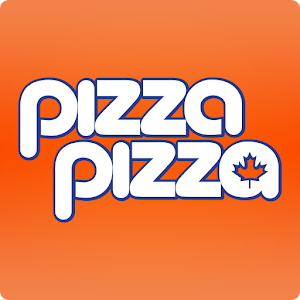 pizza store layout simulation essay The two lawyers worked together to fulfill their desire to enter the restaurant   commerce essay learning curve concept: pizza store layout simulation.