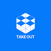 Takeout APK for Bluestacks