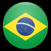 Ligado no Brasileirão