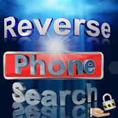Reverse Phone & Mobile Search