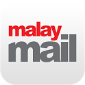 Malay Mail (E-Paper) icon