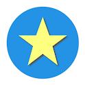 BookMarkShorCut icon