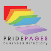 Pride Pages