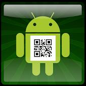 GetQR - Leitor QR Code