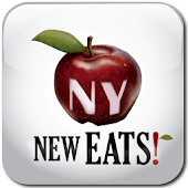 New Eats New York