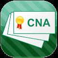 App CNA Flashcards apk for kindle fire