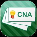 CNA Flashcards icon