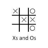 Xs and Os