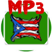 download  Mp3 Reggaeton Radio