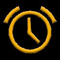 Traffic Alarm Clock icon