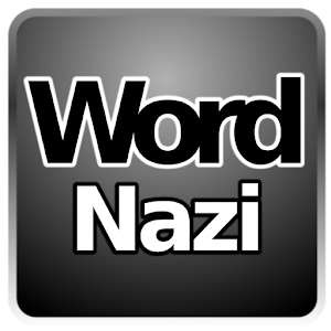 Word Nazi