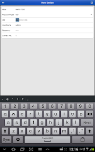 玩免費遊戲APP|下載SwannView Plus app不用錢|硬是要APP