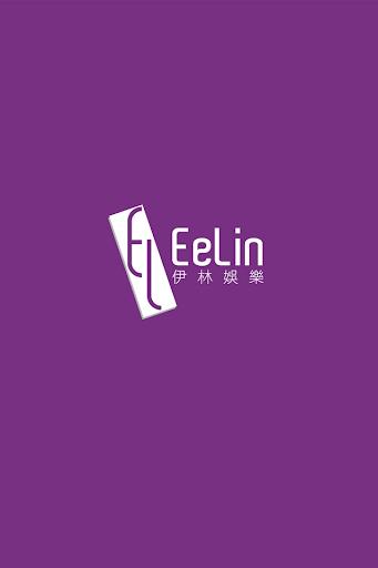 伊林娛樂Eelin