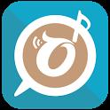 読まなくていいニュースアプリ オトラテ/音声読み上げラジオ icon