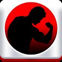 EKALAV - The GYM Master Pro icon