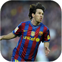 Best L.Messi Videos icon