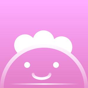 Android aplikacija Ime Moje