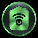 iNELS Home Control – Promo icon