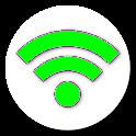 銀河ソフトウェア株式会社 - Logo
