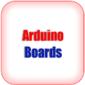 Arduino Boards Free icon