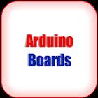 Arduino Boards Free icon