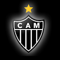 Atletico-MG Total logo
