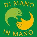 Di Mano in Mano icon