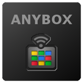AnyBox for Google TV Remote