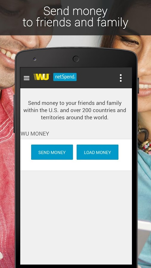Find Local Western Union Locations Lincare Locations ...