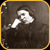 Robert Schumann Music Works