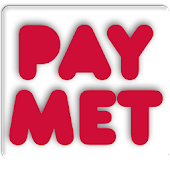 PayMet POS (Business)
