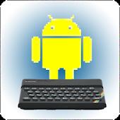 ZX Spectrum PRO LWP