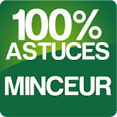 Minceur Pocket