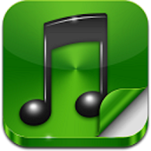 Music-Project MP3-Player