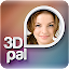 3D Pal Lite( 3D Siri ) 2.3 APK for Android