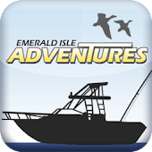 Emerald Isle Adventures