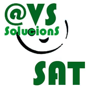 AVS SAT