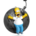 Network Traffic Monitor icon