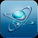 Digital Juice Juicer icon