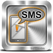 SMS Tracker - Mobile Position