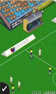 Sopcast Football APK - APK Download - DownloadAtoZ